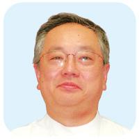 県立広島病院 小児感覚器科部長 益田 慎先生