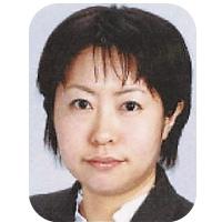 中央通り乳腺検診クリニック 院長 稲田 陽子先生