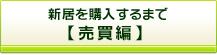 広島 賃貸・売買|新居を購入するまで【売買編】